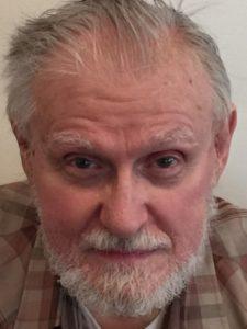 John LaVeglia