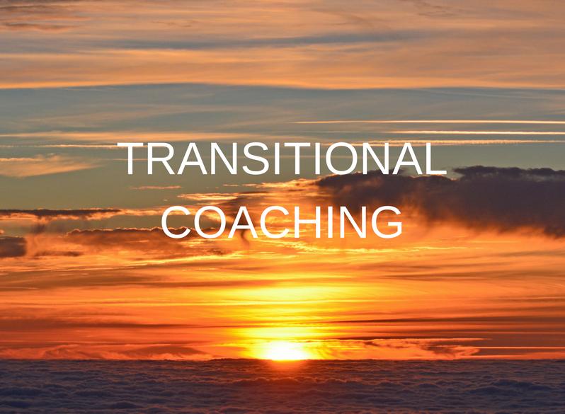 Marshall-Tarley-Transitional-Coaching